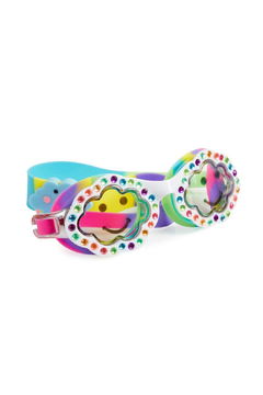 Bling2o Cloud Nine Goggles - Product List Image