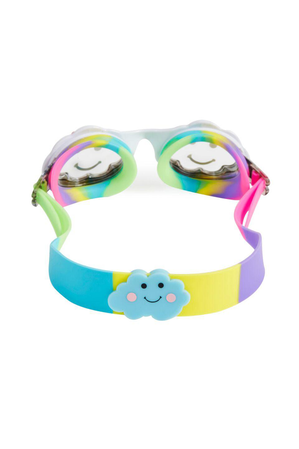 Bling2o Cloud Nine Goggles - Front Full Image