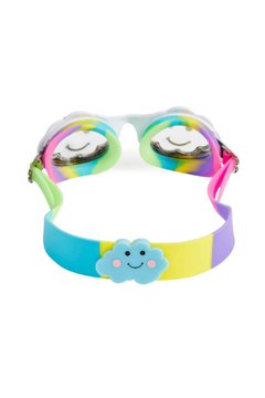 Bling2o Cloud Nine Goggles - Alternate List Image