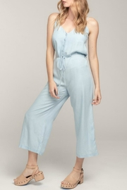 Everly Cloud Nine Jumpsuit - Side cropped