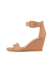 Seychelles Cloud Nine Wedge - Front cropped