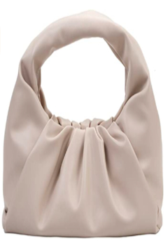 Shoptiques Product: Cloud Satchel Bag
