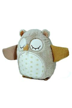Shoptiques Product: Nighty Night Owl