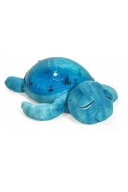 Cloud B Ocean Lights Turtle - Product Mini Image