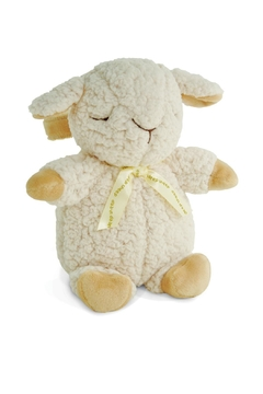 Cloud B Sheep Sleep Sound Machine - Product List Image