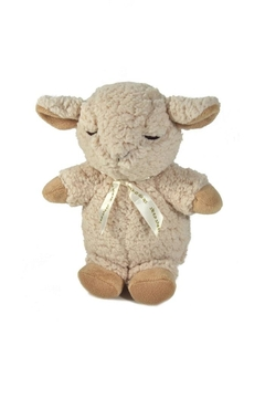 Cloud B Sheep Sound Machine Toy - Product List Image