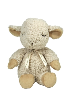 Cloud B Sleep Sheep Toy - Product List Image