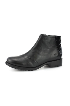 Shoptiques Product: Penny Leather Boot