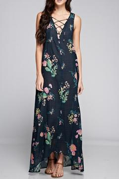 Cloudwalk The Betsey Maxi - Product List Image