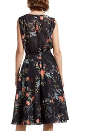 Michael Stars Clover Dress - Side cropped