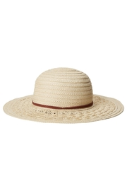 Appaman Clover Sun Hat - Side cropped