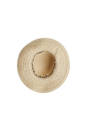 Appaman Clover Sun Hat - Back cropped