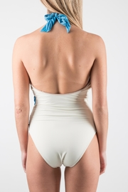 Clube Bossa Biddle One Piece - Side cropped