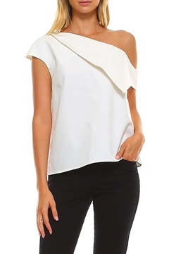 Shoptiques Product: Chicest Ots Top