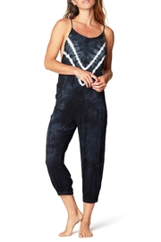 Electric & Rose Clune Jumpsuit - Front cropped