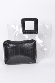 H & D Clutch Set - Product Mini Image