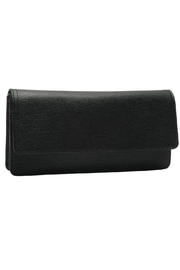 tusk Clutch Wallet - Product Mini Image