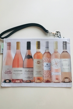 Couture planet Lauren American Rose - Product List Image