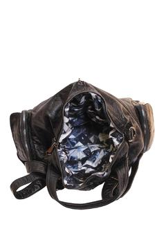 Co-Lab Washed Convertible Backpack - Alternate List Image