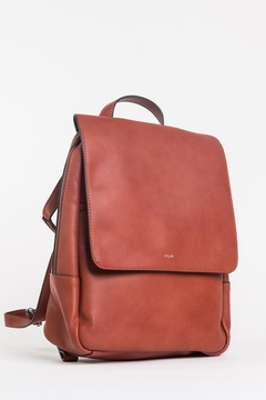 Shoptiques Product: Zaria Backpack