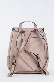 Co-Lab Zaria Backpack - Side cropped
