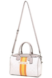 Coach Crossbody - Product Mini Image
