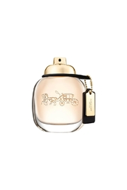 Coach Edp Fragrance - Front cropped