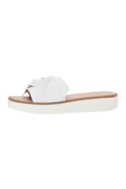 Seychelles Coast Slide Sandal - Product Mini Image