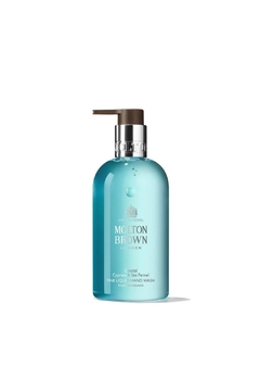 Molton Brown Coastal Cypress & Sea Fennel Hand Wash - Product List Image