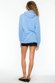 Suburban riot Coastal Hoody - Side cropped