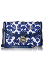 Vera Bradley Cobalt Tile Ultimate - Product Mini Image