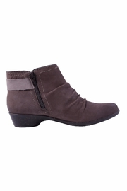 Cobb Hill Nicole Ankle Booties - Side cropped