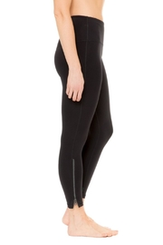 Nancy Rose Cobra 7/8th Legging - Product Mini Image