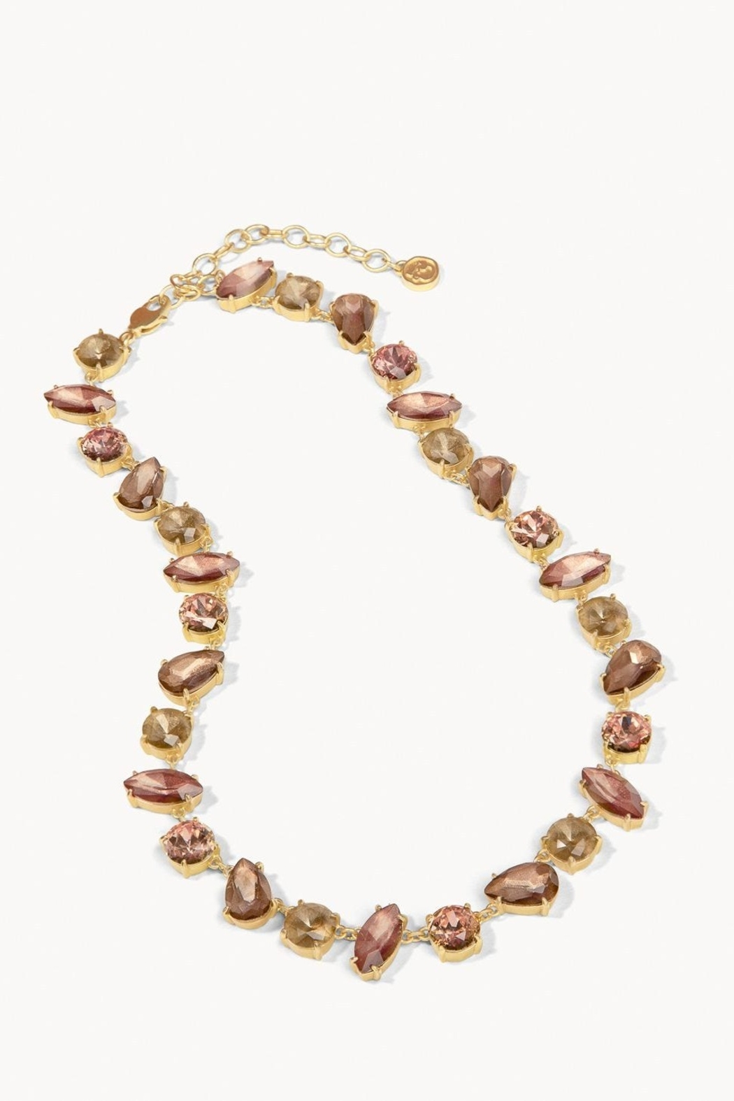 Spartina 449 Cocktail Necklace 17