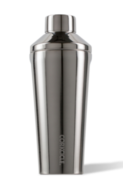 Corkcicle Cocktail Shaker 16oz - Product List Image