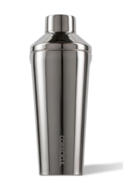 Corkcicle Cocktail Shaker 16oz - Front cropped
