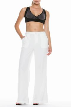 coco Constanza Pant - Product List Image