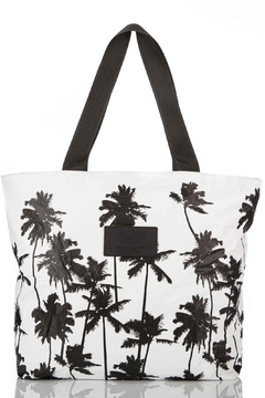 Shoptiques Product: Coco Palms Day Tripper