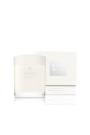 Molton Brown Coco&Sandalwood Candle - Product Mini Image