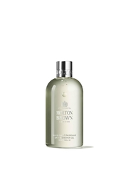 Molton Brown Coco Sandlewood Bodywash - Product Mini Image