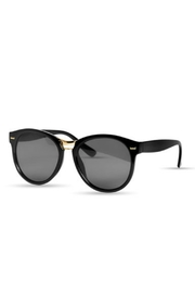 Coco + Carmen Ava Knox Sunglasses - Product Mini Image