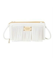 Coco + Carmen Ellie Fringe Wallet - Product Mini Image
