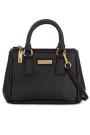 Coco + Carmen Greer Satchel - Front cropped