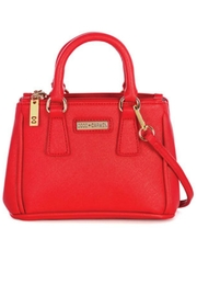 Coco + Carmen Greer Satchel - Product Mini Image