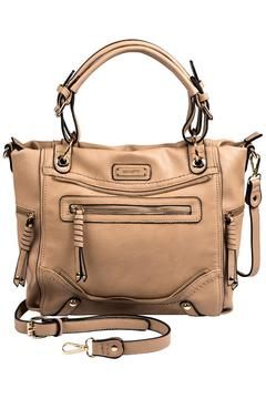 Shoptiques Product: Juliana Satchel Bag