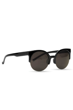 Shoptiques Product: Kitty Lee Sunglasses