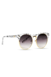 Coco + Carmen Parker Jane Sunglasses - Product Mini Image
