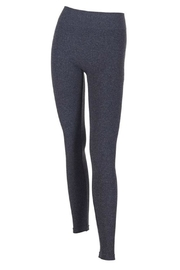 Coco + Carmen Smooth Move Leggings - Front cropped