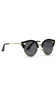 Shoptiques Product: Tara Jo Sunglasses