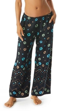 CoCo Reef Swimwear Composition Pull-On Pant - Product List Image